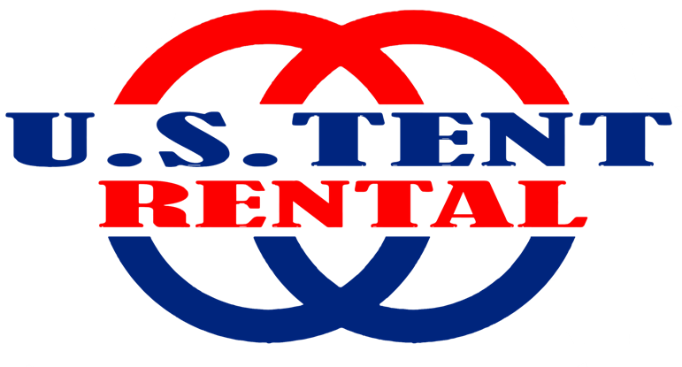 ustentlogo vector w clear bg Copy