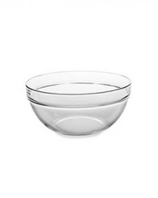 3 cup Mixing Bowl