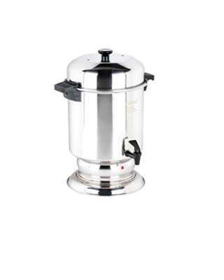 55-Cup Coffee Brewer