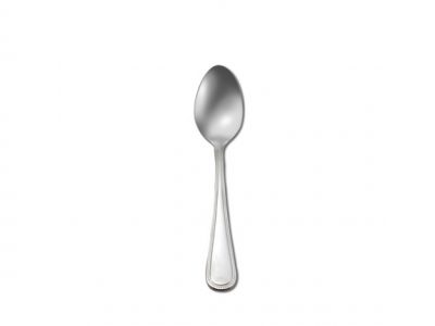 Demitasse Spoon